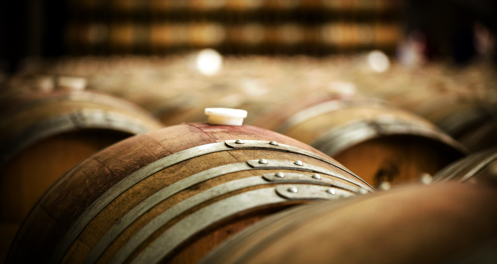WIne-Barrel-Hire-1
