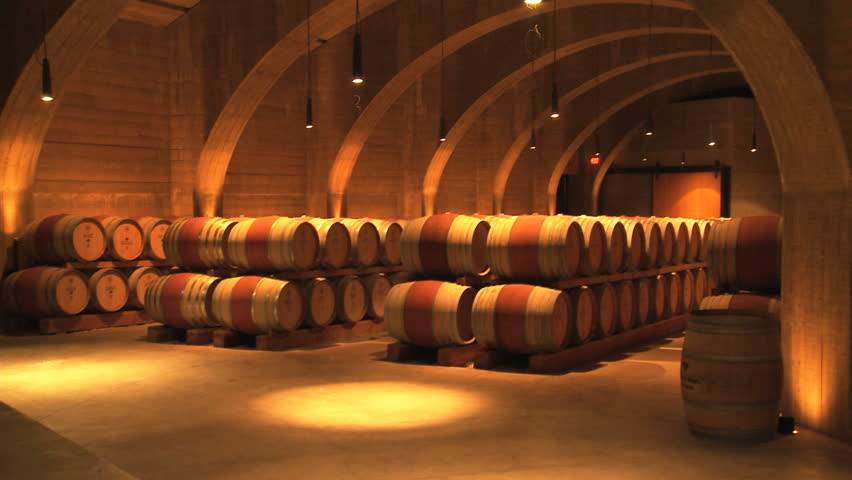 half wine barrels for sale Perth, wine barrels for sale Victoria, buy wine barrels, large wooden barrels for sale half wine barrels sale, wine barrel hire Melbourne, wine barrel gold coast, wine barrel furniture Australia, empty wine barrels for sale, oak barrels for sale Australia, half wine barrels Melbourne, half wine barrels for sale, wine barrel bar table, wooden wine barrels for sale, where to buy wine barrels, oak barrels Australia, wine barrels for sale